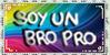 :iconlosbrospros: