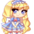 :iconlost-alice-designs: