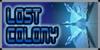 :iconlost-colony: