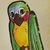 :iconlost-future-parrot: