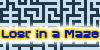 :iconlost-in-a-maze: