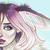 :iconlost-wanderess: