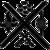 :iconlostazimuth-armory: