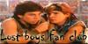 :iconlostboysfanclub: