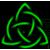 :iconlostfirefly:
