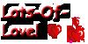 :iconlots-of-love: