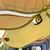 :iconlottethedog: