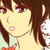 :iconlotus-blooms-again: