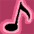 :iconlotus-song: