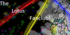 :iconlotusgrimmfanclub: