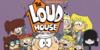 :iconloud-house-rp: