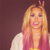 :iconlovatic3555: