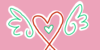 :iconlove-and-angelwings: