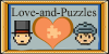 :iconlove-and-puzzles: