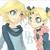 :iconlove-angel-kun: