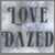 :iconlove-dazed: