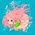 :iconlove-faru-1416: