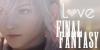 :iconlove-final-fantasy: