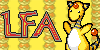 :iconlove-for-ampharos: