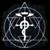 :iconlove-fullmetal: