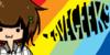 :iconlove-geekasaur: