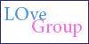 :iconlove-group: