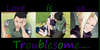 :iconlove-is-troublesome: