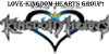 :iconlove-kingdom-hearts: