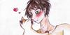 :iconlove-kitty-group: