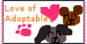 :iconlove-of-adoptables: