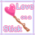 :iconlove-on-a-stick: