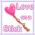 :iconlove-on-a-stick: