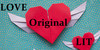 :iconlove-original-lit: