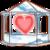 :iconlove-pavilion: