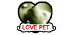 :iconlove-pet:
