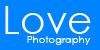 :iconlove-photographylife: