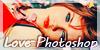 :iconlove-photoshop: