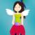 :iconlove-pnf: