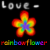 :iconlove-rainbowflower: