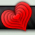 :iconlove-saifdesign: