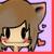 :iconlove-that-lychee: