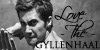 :iconlove-the-gyllenhaal: