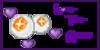 :iconlove-them-adopts: