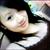 :iconlove-vivacity:
