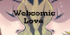 :iconlove-webcomic:
