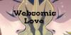 :iconlove-webcomic: