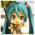 :iconlove-xd: