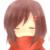 :iconlove-yuuko: