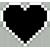 :iconlove3plz: