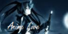 :iconlove4-anime-group: